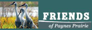 Friends of Paynes Prairie