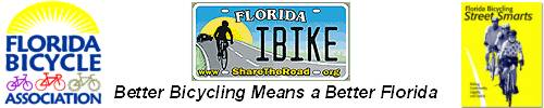 Florida Bicycle Association