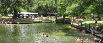 Hart Springs